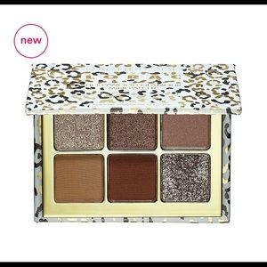 LORAC Hollywood Glamour mini palette BNIB